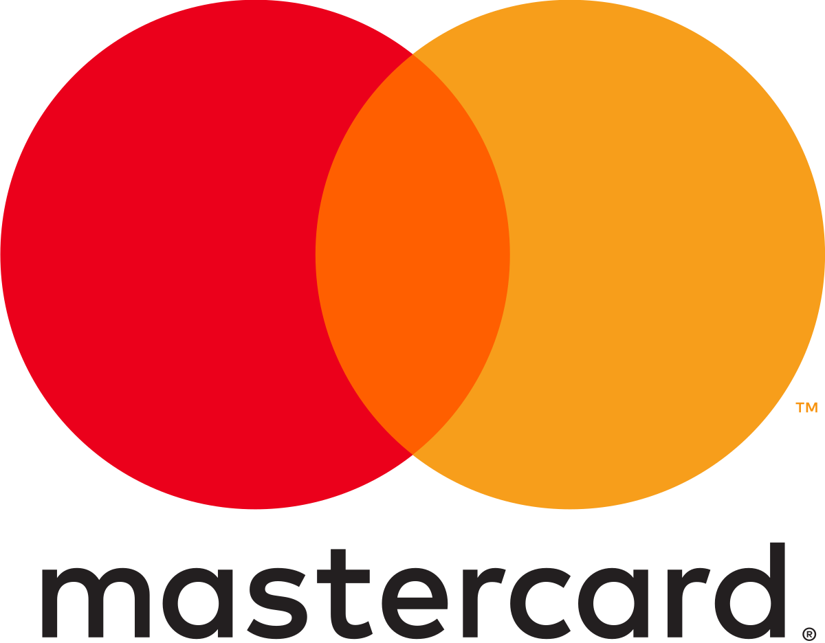 Mastercard Pays Back In Coins
